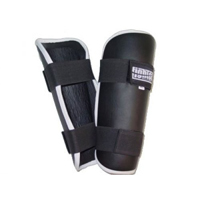Fighter Shinguards