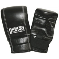 Fighter Profi Bag Gloves