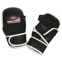 Fighter Profi MMA Gloves