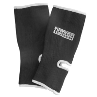 Fighter Ankle Support - Black