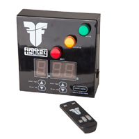 Fighter Digital Timer