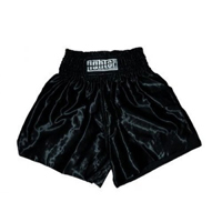 Fighter Thai Trunks