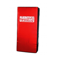 Fighter Straight Kicking Shield