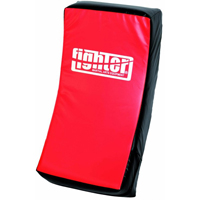 Fighter Curved Kicking Shield