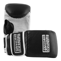 Fighter Velcro Bag Gloves