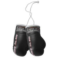 Fighter FF Mini - Mirror Gloves