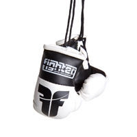 Fighter FF Mini - Mirror Gloves