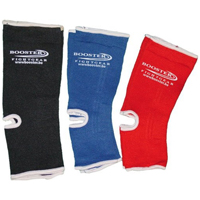 Booster Ankle Support