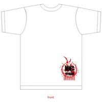 Booster T-Shirt - Brazilian Jiu-Jitsu