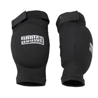 Fighter Elbow Guard