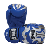 King Boxing Gloves - Fantasy