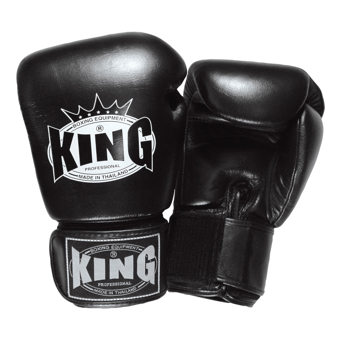 Black gloves at target - Black Gloves At Target 1