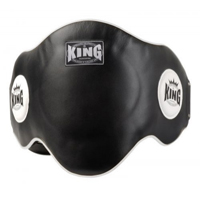 King Belly Protector