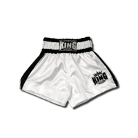 King Thai Trunks - KKBSS-002
