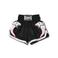 King Thai Trunks - KKBTS-101