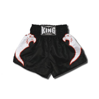King Thai Trunks - KKBTS-104