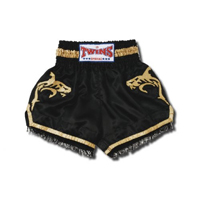 King Thai Trunks - KKBTS-105