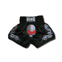 King Thai Trunks - KTBS 7
