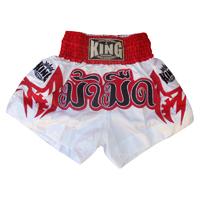 King Thai Trunks - KTBSS-049