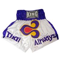 King Thai Trunks - KTBSS-901