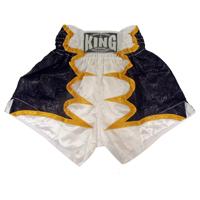 King Thai Trunks - KTBSS-902