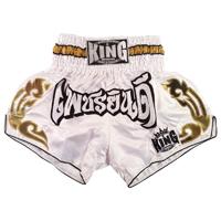 King Thai Trunks - KTN-04