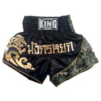 King Thai Trunks - KTN-05