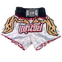 King Thai Trunks - KTN-06