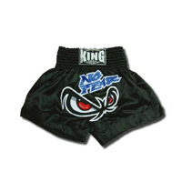 King Thai Trunks - TTBL 17