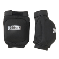 Fighter Elbow And Knee Guard