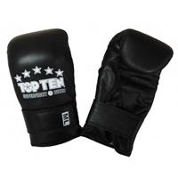 Top Ten Bag Gloves