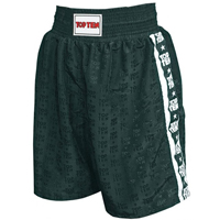 Top Ten Boxing Trunks