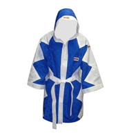 Top Ten Boxing Robe