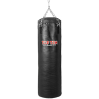 Top Ten Heavy Bag - 14