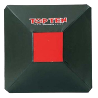 Top Ten Stationary Wall Mount Target