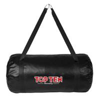 Top Ten Heavy Bag Uppercut - 32