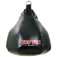 Top Ten Pear Shaped Bag