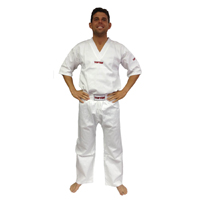 Top Ten Polycotton Uniform