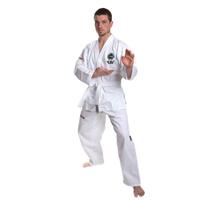 Top Ten ITF Student Uniform - Deluxe