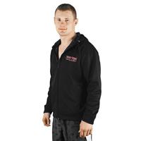 Top Ten Soft Shell Hooded Jacket