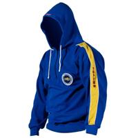 Top Ten ITF Hooded Sweater