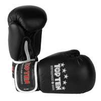 Top Ten Superfight Gloves