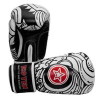 Top Ten Boxing Gloves - Siam