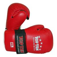 Top Ten Superfight Open Hands Gloves