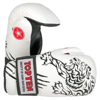 Top Ten Open Gloves - Tiger
