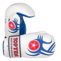 Top Ten Open Gloves - Tribal