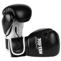 Top Ten Basic Gloves Basic - 10oz