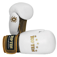 Top Ten Fight Elite Gloves