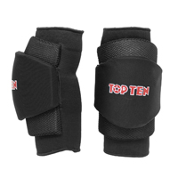 Top Ten Knee and Elbow Guard