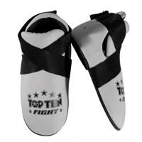 Top Ten - Kick Fight